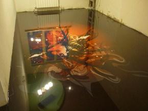 Наливные полы екатеринбург, стоимость гидроизоляция оклеечная характеристики